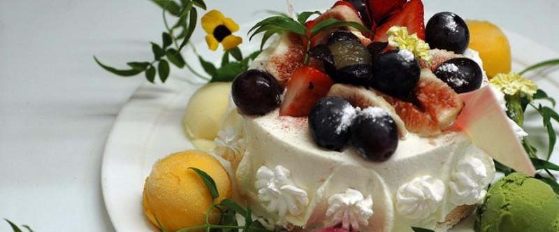 cropped-cake